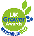 2016 grower of the year logo